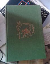 BRONTE Charlotte. Jane Eyre. Le Club du Livre du Mois. 1953. Ex. num.