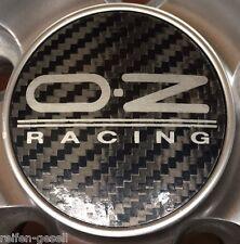 OZ Felgenkappe Durchmesser 55mm Artikelummer 81310435 original!!!