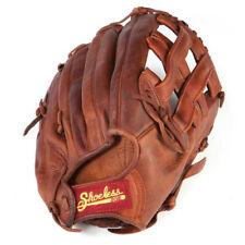 "Shoeless Joe H-Web professional  14""  Softball  Glove (NEW)"