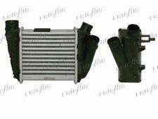 Echangeur, intercooler AUDI A4 2.5 TDI 00>04 RIGHT