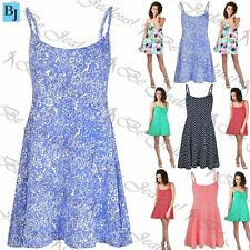 Polyester Plus Size 50's, Rockabilly Dresses for Women