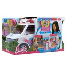 Barbie di barbie basics Barbie