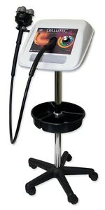 G5 24V Cellutec Body Shaping Massager for Reduction of Appearance of Cellulite