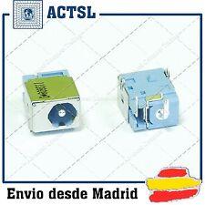ACER Aspire 5732Z 5570Z 5610Z CONECTOR DC SOCKET  JACK