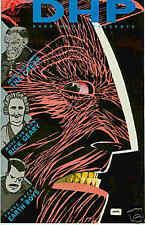 Dark Horse presents # 60 (Frank Miller 's sin city) (usa)