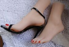 Newest Top Quality Si