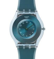 "SWATCH SKIN ""DIVE IN"" (SFS103) NEUWARE"