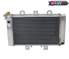 Aluminum Radiator Fit For 2003-2007 Polaris Predator 500 2004 2005 2006