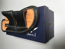 Aquila Casual Dress Shoes for Men