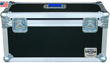 ATA Case Marshall Slash Signature AFD100 Hinged Lid Trunk Style Road Case