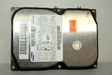 HARD DISK 60GB SAMSUNG SPINPOINT SV0602H PATA IDE USATO BUONO STATO GD1 47078