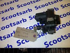 SAAB 9-3 93 Inlet Actuator Manifold 2008 - 2010 93191642 93167076 Z19DTR TTiD