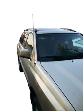 "31"" ANTENNA MAST for Toyota Highlander 2001 - 2013 NEW"