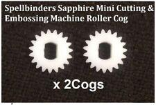 A4 gaufrage Mat Pour Xcut Cut /'n/' BOSS /& Tout A4 Die Cutter SEA4N1 mandarine