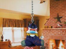 Dreamworks Croods Punch Monkey Ceiling Fan Pull Light Lamp Chain Decor K1103 X