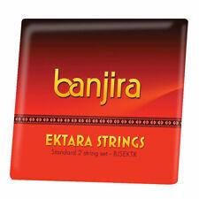 Banjira Ektara String Set