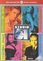 Studio 54 - DVD D031199