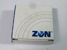 Zen SS-6202-2RS Bearing ! NEW !