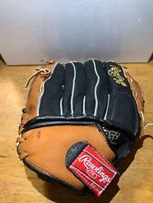 rawlings PP11TB Glove