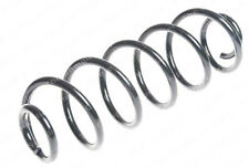 NF Rear Suspension Coil Spring for Audi A4 A6 2007-2015 24770911 OE NEW