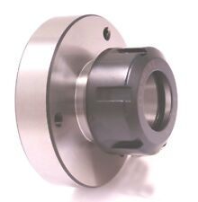 100MM DIAMETER ER-40 COLLET CHUCK (3901-5036)