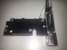 BN96-30334D set de altavoces L+R para tv Samsung UE50H6200AW , UE55H6200AW