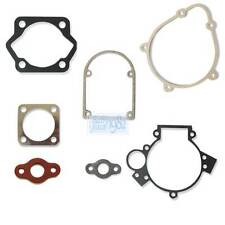 8mm 66cc 80cc Gasket Kit Set For Motorized Bicycle Push Bike Motor Engine Part
