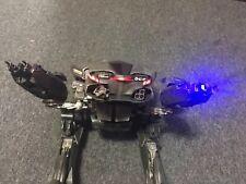 Threezero hot toys  RoboCop ed-209