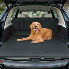 Car Boot Liner Protector Winipet Waterproof Auto Mat Dogs Cover Trunk Dog Pet