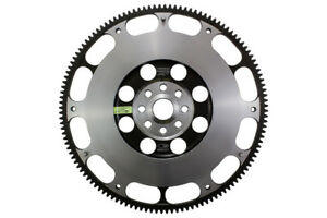 Clutch Flywheel-Base Advanced Clutch Technology 600700