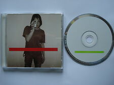 NEW Order __ Get Ready __ 10 track CD album 2001 __ Reprise USA