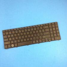 Emachines E725 Series Genuine US Keyboard MP-08G63U4-698 PK1306R1A32 NT*