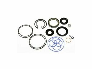 For 2005-2010 Ford F250 Super Duty Steering Gear Seal Kit Gates 73419NB 2006