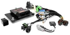 MoTeC M130 Sea-Doo® RXT-X Jet Ski 2010 PLUG-IN ECU Kit