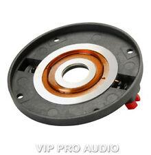 JBL / Selenium RPST400 ST400 Bullet Tweeter Genuine Replacement Diaphragm DEALER