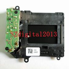 Shutter Assembly Group For NIKON D80 Digital Camera Repair Part