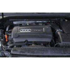 2012 Audi A3 Seat Leon FR Skoda Octavia 1,8 TFSI CJS CJSA Motor Engine 180 PS