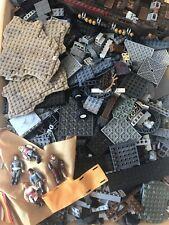 Large Mixed Bundle Mega Bloks Halo & Assassins Cred Gunboat Takeover