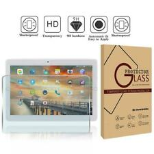 """Tablet Tempered Glass Screen Protector Cover For XGODY K109 10.1"""""""