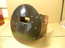 Wendys Pancake Welding Hood Helmet Withstrap Ansi Complaint1 Free Strap