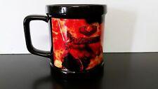 2005 - Star Wars - Darth Vader Black Ceramic Coffee Mug - Tea Cup