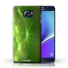 Étuis, housses et coques verts Pour Samsung Galaxy Note pour téléphone mobile et assistant personnel (PDA) Samsung