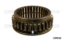 Ford Capri / Sierra Type 9 Gearbox 1st/2nd Outer Hub