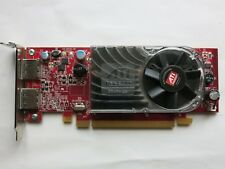ATI RADEON HD 3470 256MB PCIe Scheda Grafica Video DELL 102B4030900 0W459D W459D