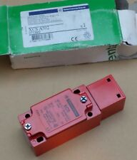 Telemecanique XCS A502071889XCSA502