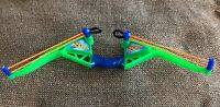 Zing Air Replacement Z-Curve Bow Only - Preowned
