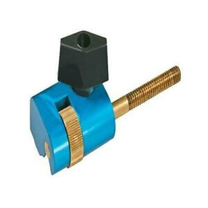 Kreg KMS7215 Micro-Adjuster for Band Saw and Router Table Fences