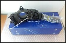 934102M015  OEM Lighting Turn Signal Switch for Kia Forte Forte Koup (2010~2013)