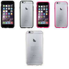 New!! Griffin Reveal case for iPhone 6 / 6s