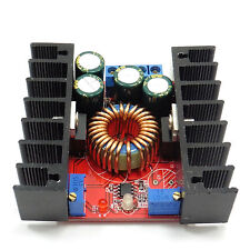 DC-DC Buck 7V-32V  Adjustable Constant Current 200W 10A LED Power Supply